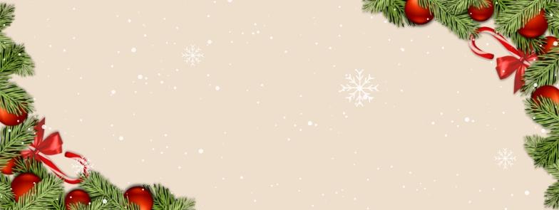 Natale Cremeria