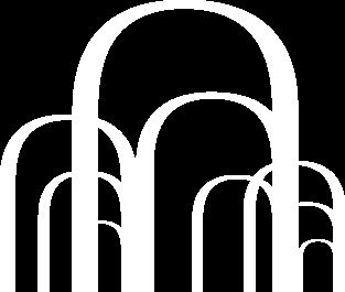 logo gelateria cremeria cavour over